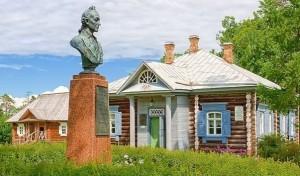muzej-usadba_av_suvorova